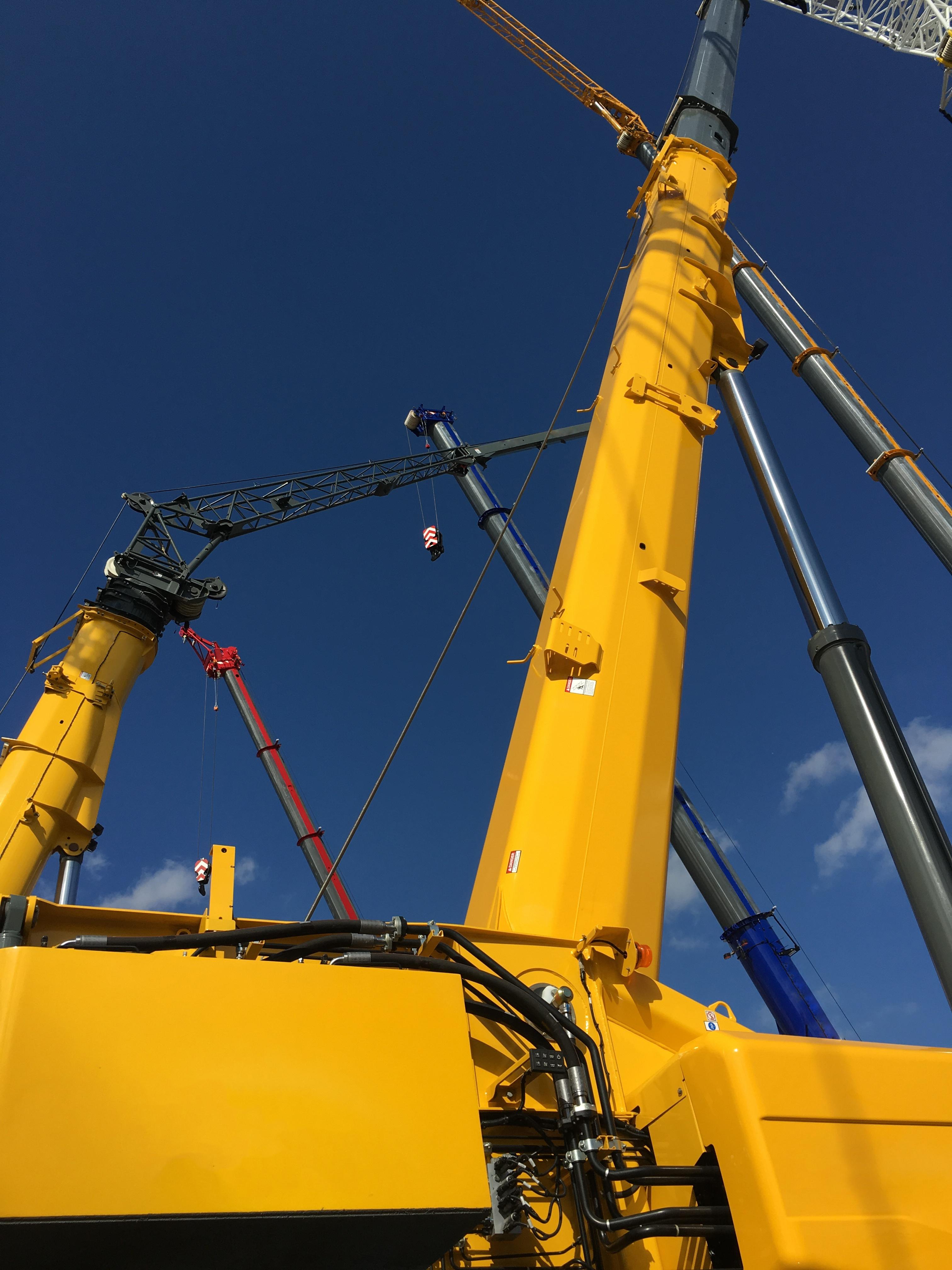 Crane Boom.jpg