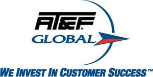 ATF_Global_Strategy