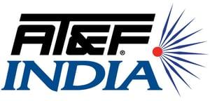 ATF_India
