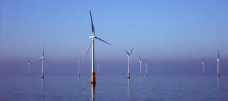 wind-turbine-fabrication