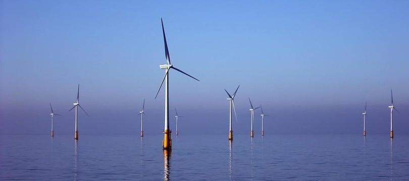 Block-Island-Wind