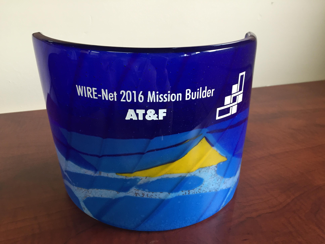 Mission_builder_award_2016.jpg