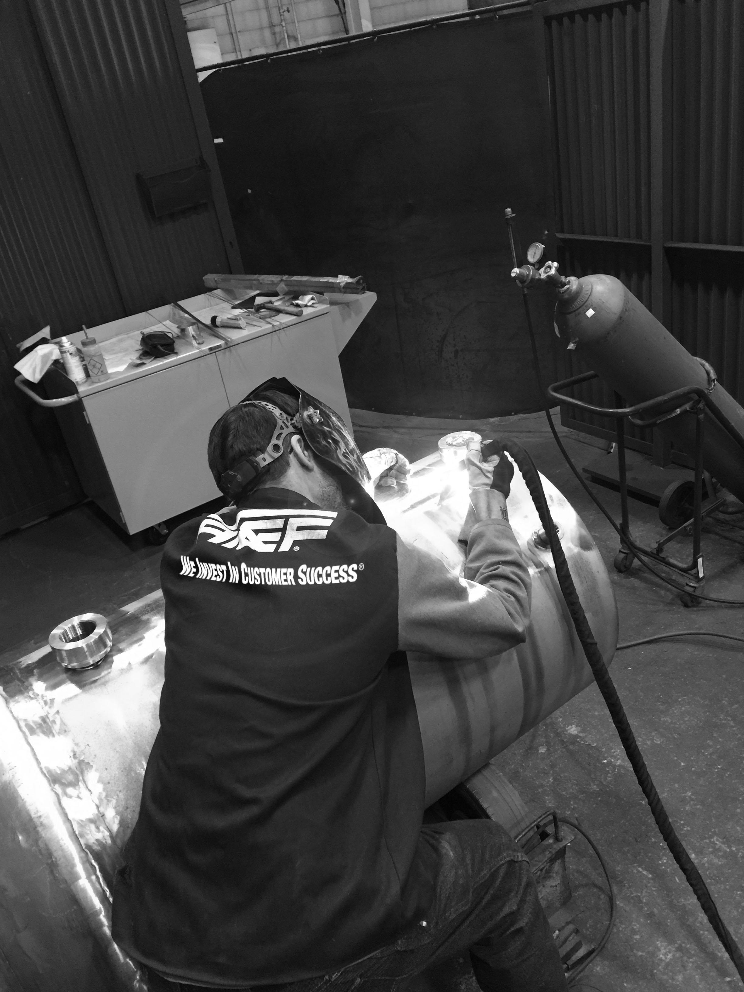 TIG welding bw.jpg