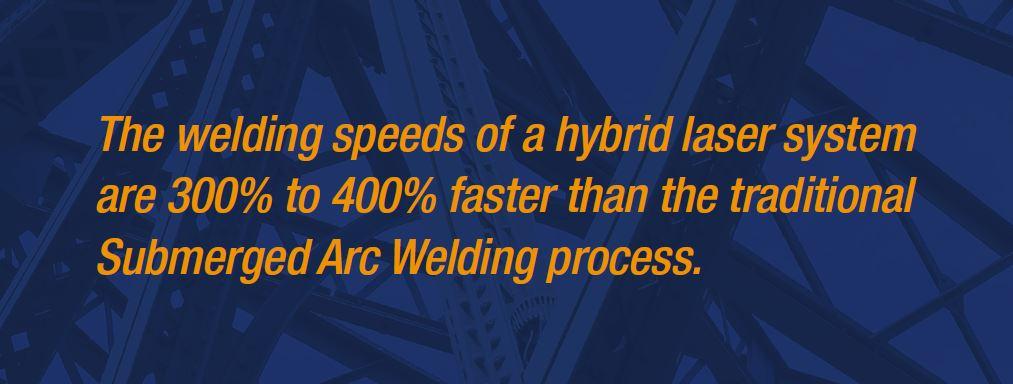 Welding Speeds.jpg