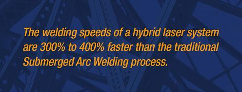 Welding Speeds.jpg