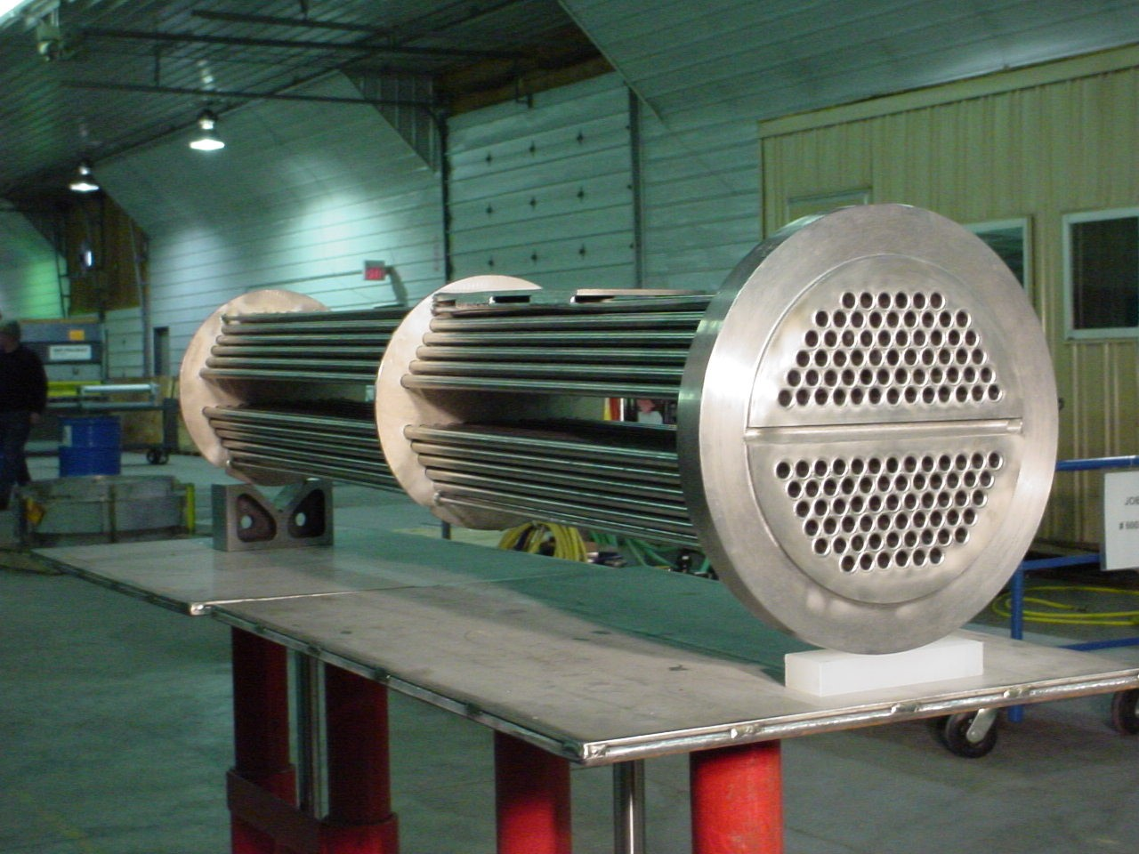 heat exchanger.jpg