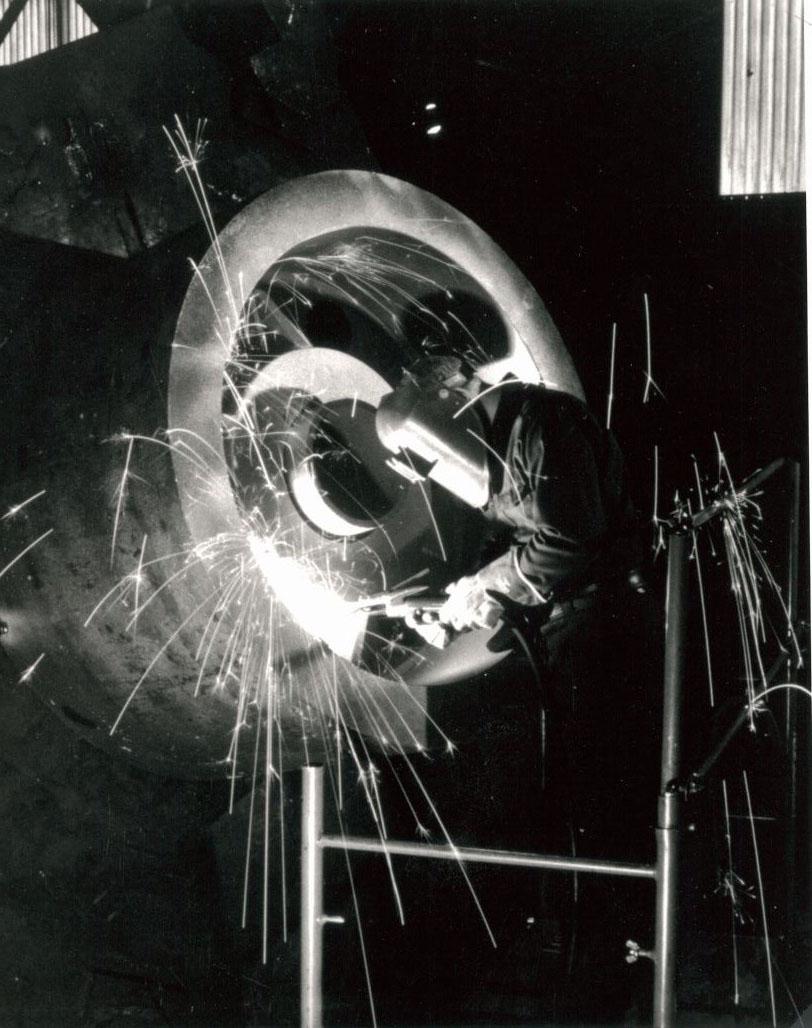 welding history edited.jpg