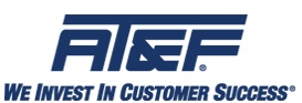 AT&F We Invest In Customer Success